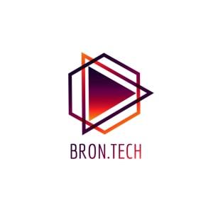 Brontech