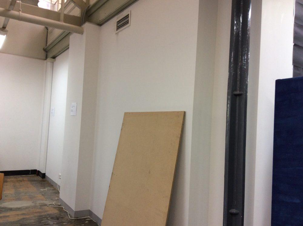 BlueChilli Melbourne Office