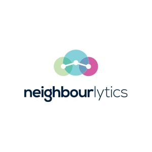 Neighbourlytics