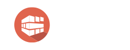 Westpac Innovation Challenge for our argitech accelerator