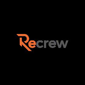 Recrew