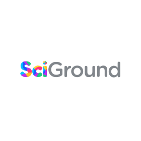 SciGround