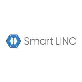 Smart LINC