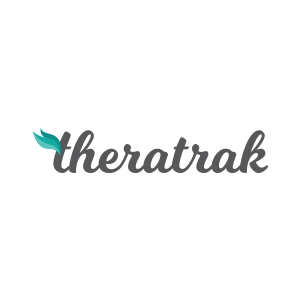 Theratrak