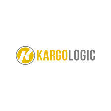 Kargologic