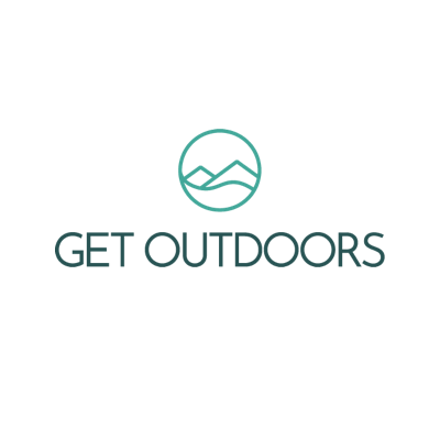 GetOutdoors