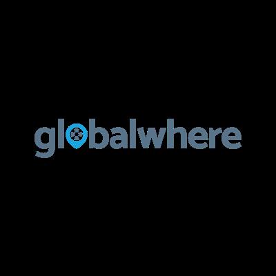 GlobalWhere