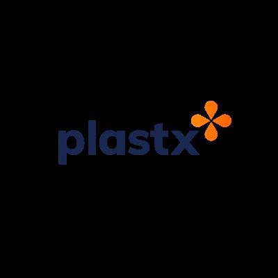 Plastx
