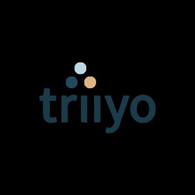 Tryiio
