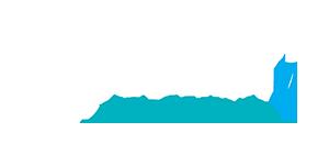 BlueChilli_HealthTech_logo_Dark_BG