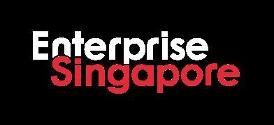 1-Enterprise Singapore