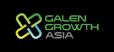 2-Galen Growth