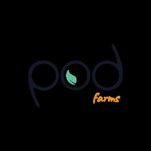 POD Farms