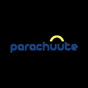 Parachuute