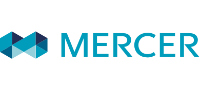 3-Mercer