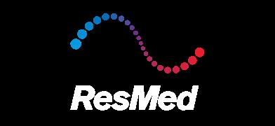 4-ResMed
