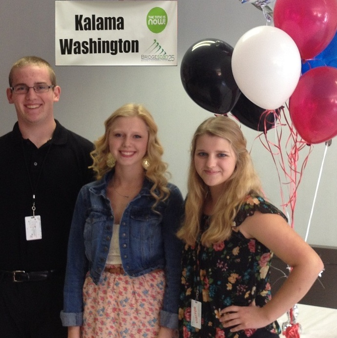 kalama scholarship recipients.jpg
