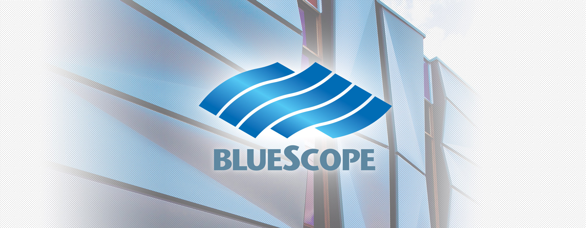 bluescope-slide.jpg