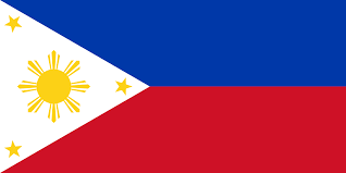 Philipines.png