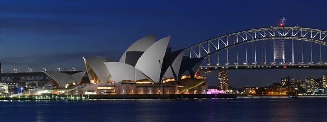 Sydney propertyology