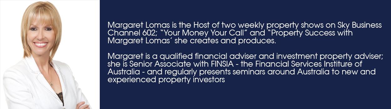 Margaret-Lomas-Banner