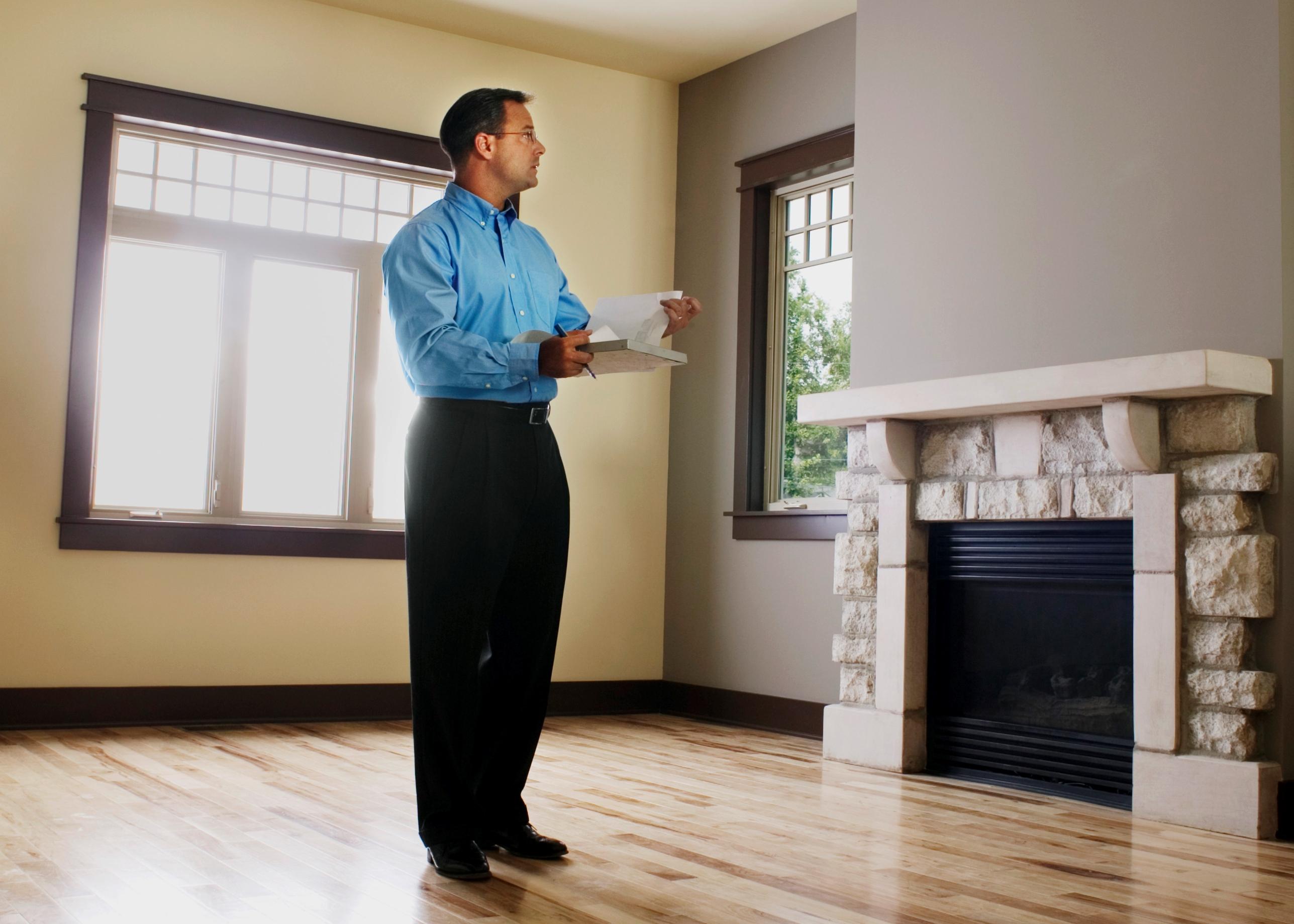 understanding the depreciation process for landlords