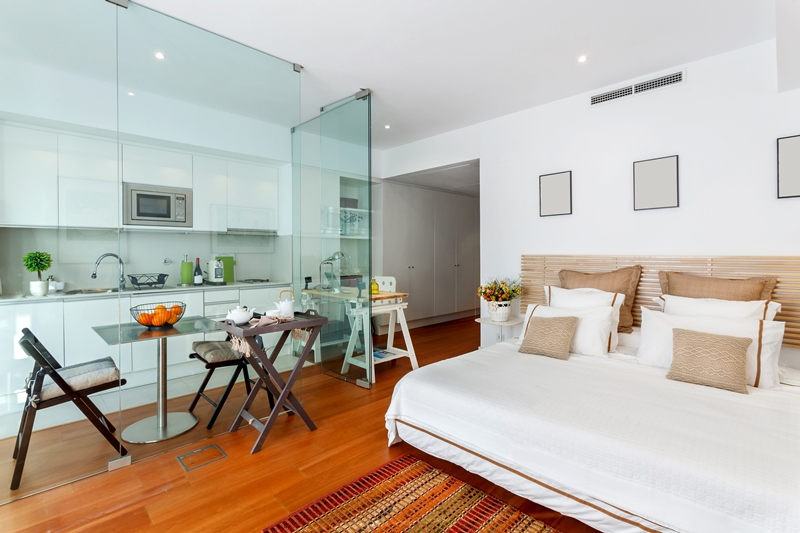 five-downsizing-trends-in-australian-property_apartment
