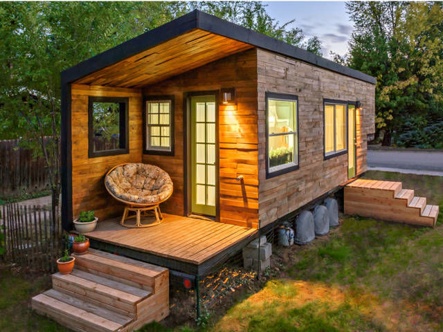 five-downsizing-trends-in-australian-property_tiny-houses