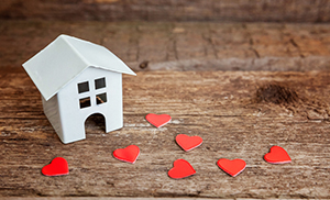 """<div style=""""font-weight:bold; line-height:22px; margin-bottom:10px;""""><a href="""" https://www.bmtqs.com.au/bmt-insider/how-to-show-your-tenants-some-love/"""">How to show your tenants some love</a></p>"""