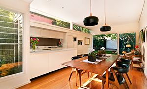 "<div style=""font-weight:bold; line-height:22px; margin-bottom:10px;""><a href=""https://www.bmtqs.com.au/bmt-insider/three-big-benefits-of-renovating-your-investment-property/"">Three big benefits of renovating your investment property</a></p>"