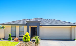 """<div style=""""font-weight:bold; line-height:22px; margin-bottom:10px;""""><a href="""" https://www.bmtqs.com.au/bmt-insider/what-are-capital-works-deductions/"""">What are capital works deductions?</a></p>"""