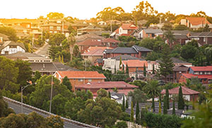 """<div style=""""font-weight:bold; line-height:22px; margin-bottom:10px;""""><a href=""""https://www.bmtqs.com.au/bmt-insider/rental-property-travel-expenses/"""">Changes to rental property travel expenses</a></p>"""