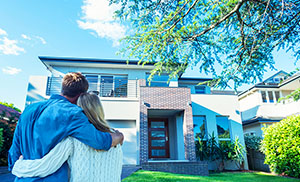 """<div style=""""font-weight:bold; line-height:22px; margin-bottom:10px;""""><a href=""""https://www.bmtqs.com.au/bmt-insider/8-steps-for-buying-investment-property-bmt-insider/""""> 8 Steps for Buying Investment Property </a></p>"""