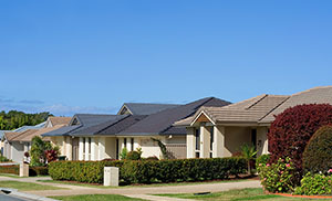"""<div style=""""font-weight:bold; line-height:22px; margin-bottom:10px;""""><a href=""""https://www.bmtqs.com.au/bmt-insider/are-investors-buying-new-or-old/"""">What makes a better investment property New or Old? </a></p>"""