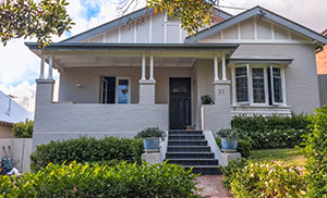 """<div style=""""font-weight:bold; line-height:22px; margin-bottom:10px;""""><a href="""" https://www.bmtqs.com.au/bmt-insider/can-you-claim-tax-deductions-when-renovating-an-investment-property-2/""""> Can you claim tax deductions when renovating an investment property? </a></p>"""