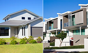 "<div style=""font-weight:bold; line-height:22px; margin-bottom:10px;""><a href="" https://www.bmtqs.com.au/bmt-insider/investing-in-units-vs-houses/""> Do houses or units make better investments? </a></p>"
