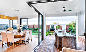 "<div style=""font-weight:bold; line-height:22px; margin-bottom:10px;""><a href="" https://www.bmtqs.com.au/bmt-insider/claim-depreciation-on-outdoor-entertaining-assets-and-save-thousands/""> Claim depreciation on outdoor entertaining assets and save thousands  </a></p>"
