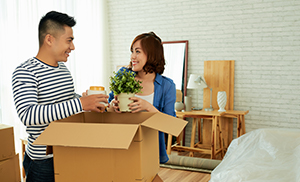 "<div style=""font-weight:bold; line-height:22px; margin-bottom:10px;""><a href="" https://www.bmtqs.com.au/bmt-insider/8-tips-for-buying-your-first-home/""> 8 tips for buying your first home    </a></p>"