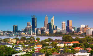 "<div style=""font-weight:bold; line-height:22px; margin-bottom:10px;""><a href="" https://www.bmtqs.com.au/bmt-insider/where-should-i-invest-next-australian-city-comparison/ ""> Where should I invest next? Australian city comparison     </a></p>"