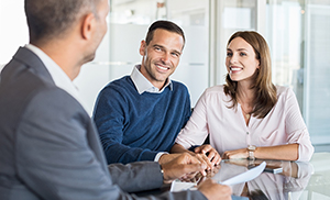 """<div style=""""font-weight:bold; line-height:22px; margin-bottom:10px;""""><a href="""" https://www.bmtqs.com.au/bmt-insider/loan-to-value-ratio-explained/ """"> Loan to value ratio explained  </a></p>"""