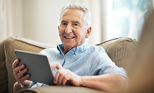 """<div style=""""font-weight:bold; line-height:22px; margin-bottom:10px;""""><a href="""" https://www.bmtqs.com.au/bmt-insider/how-much-do-you-need-to-retire-comfortably/""""> How much do you need to retire comfortably?  </a></p>"""