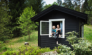 """<div style=""""font-weight:bold; line-height:22px; margin-bottom:10px;""""><a href="""" https://www.bmtqs.com.au/bmt-insider/tiny-house-investment/ """"> Are tiny houses a good investment?  </a></p>"""