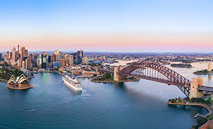 """<div style=""""font-weight:bold; line-height:22px; margin-bottom:10px;""""><a href="""" https://www.bmtqs.com.au/bmt-insider/sydney-property-market-shows-signs-of-improvement/""""> Sydney property market shows signs of improvement </a></p>"""