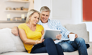 """<div style=""""font-weight:bold; line-height:22px; margin-bottom:10px;""""><a href="""" https://www.bmtqs.com.au/bmt-insider/commonly-missed-tax-deductions/""""> 13 of the most commonly missed tax deductions  </a></p>"""