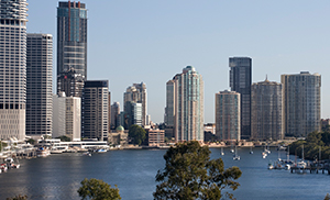 """<div style=""""font-weight:bold; line-height:22px; margin-bottom:10px;""""><a href="""" https://www.bmtqs.com.au/bmt-insider/commercial-property-guide-asking-price-index/""""> What's happening in the commercial property market  </a></p>"""