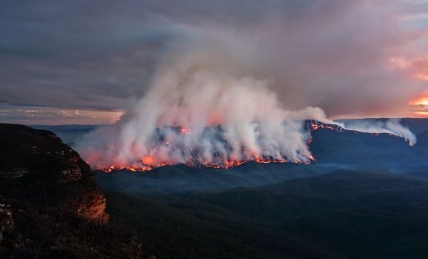 "<div style=""font-weight:bold; line-height:22px; margin-bottom:10px;""><a href="" https://www.bmtqs.com.au/bmt-insider/timely-reminder-for-landlord-insurance/""> Bushfires offer a timely reminder for landlords  </a></p>"