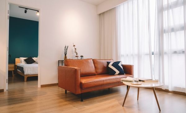 """<div style=""""font-weight:bold; line-height:22px; margin-bottom:10px;""""><a href="""" https://www.bmtqs.com.au/bmt-insider/airbnb-income-tax-deductions/ """"> Understand Airbnb income tax requirements and deductions to get the best return  </a></p>"""