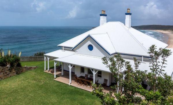 """<div style=""""font-weight:bold; line-height:22px; margin-bottom:10px;""""><a href="""" https://www.bmtqs.com.au/bmt-insider/depreciation-for-boutique-hotels/""""> Boutique hoteliers can boost their cash return with depreciation </a></p>"""