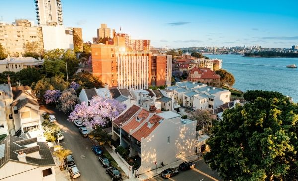 """<div style=""""font-weight:bold; line-height:22px; margin-bottom:10px;""""><a href="""" https://www.bmtqs.com.au/bmt-insider/property-market-update-february-2020/""""> Property market update February 2020 </a></p>"""