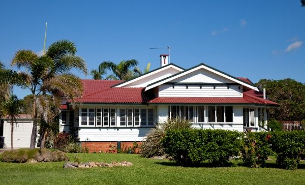 """<div style=""""font-weight:bold; line-height:22px; margin-bottom:10px;""""><a href="""" https://www.bmtqs.com.au/bmt-insider/where-to-buy-investment-property-2020/""""> Where to buy an investment property in 2020  </a></p>"""